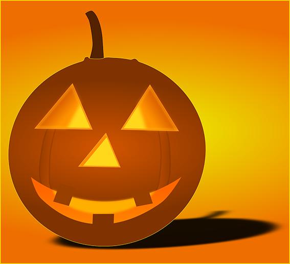 Pumpkin 160543 1280