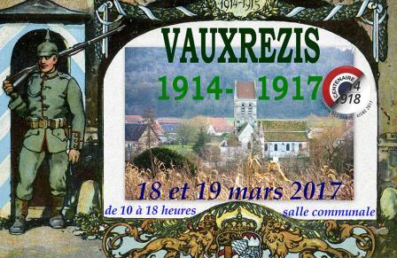 Vauxrezis 18 19 mars 2017 pour site